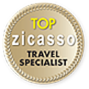 Zicasso - World's Best Tour Companies
